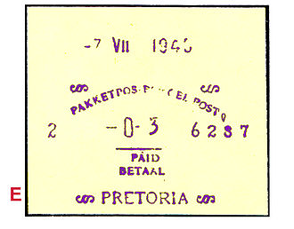 South Africa stamp type PP1E.jpg