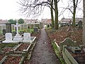 South Normanton Churchyard View - geograph.org.uk - 1140170.jpg