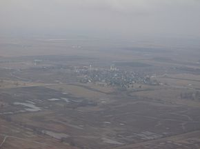 South Solon from the south.jpg