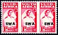 South West Africa bantam stamps.jpg