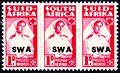South West Africa bantam stamps.jpg