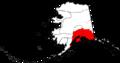 Southcentral Alaska Stub.png