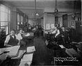 Southern Pacific RR Misc Accounts Office NOLA.jpg