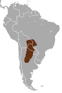 Southern Three-banded Armadillo area.png