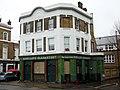 Southgate Ams, De Beauvoir Town, N1 (4110027349).jpg