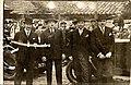 Souvenir du voyage présidentiel à Toulouse du 9 juin 1929.jpg