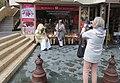 Souvenir shop, Budapest, 2019-05 (2).jpg