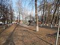 Sovetskiy rayon, Bryansk, Bryanskaya oblast', Russia - panoramio (246).jpg