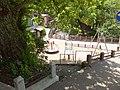Soyujimachi, Takayama, Gifu Prefecture 506-0834, Japan - panoramio (3).jpg
