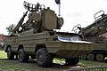 SpB-Museum-artillery-33.jpg