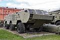 SpB-Museum-artillery-70.jpg