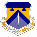 Space & Missile Test Center emblem.png