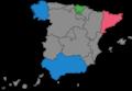 SpainRegionMapRegionalControl2019.png