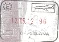 Spain exit.png