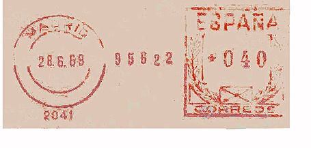 Spain stamp type B18.jpeg