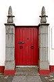 Spanish Parade Area, Galway (506205) (25836775044).jpg