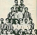 Spanish national football team in 1928.jpg
