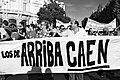 Spanish revolution (6248710311).jpg