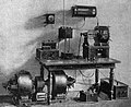 Spark gap wireless station 1910.jpg