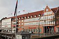 Sparkasse Emden Hauptstelle.JPG