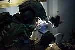 Special Forces Soldiers Assault Mock Outpost, Conduct Sensitive Site Exploitation 150220-A-KJ310-912.jpg