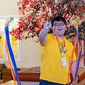 Special Olympics World Winter Games 2017 Jufa Vienna-51.jpg