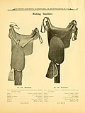 Special harness catalogue, season 1910 and 1911 (1910) (14592646268).jpg