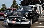 Speyer - Brazzeltag - Pontiac Chieftain Six Four Door - 1953 - 2018-05-12 16-33-45.jpg