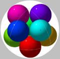 Spheres in sphere 08.png
