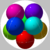 Spheres in sphere 08.png