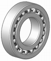 Spherical-ball-bearing double-row din630-t1.png