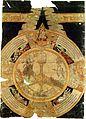 Spiegel-der-vernunft-mirror-of-understanding-1488.jpg
