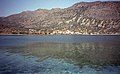 Spinalonga (Island of Tears), Crete (150749) (9450199799).jpg