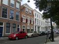 Spinoza House, The Hague (2016) 02.png