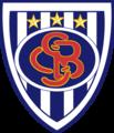 Sportivo Barracas.png