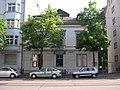 Sportmuseum Basel 11-05-2008.jpg