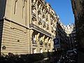 Square-du-Trocadéro1.JPG