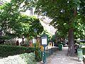 Square Ozanam.JPG