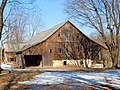 Squire Cheyney Barn.JPG