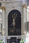 Ssevk innen altarbild.jpg