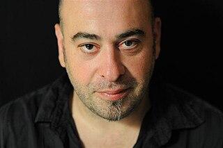 Stéphane Belmondo French musician