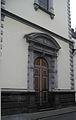 St-Maria-vom-Frieden-Köln-007-Eingang-Schnurgasse.JPG