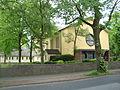 St.-Franziskus - Holsterhausen(2).jpg