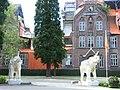 St.Ludwig0905b.jpg