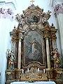 St.Michael - Katharinenaltar 1- Gesamt.jpg