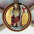St. Gallus (Kirchzarten) 8129.jpg