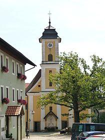 St. Georg Mitterfels.JPG