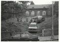 St. George, Exterior, Construction, Cement truck (NYPL b11524053-1253119).tiff