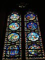 St. John's Chapel window3 (Washington National Cathedral).jpg