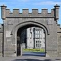 St. Kieran's College, College Rd, Kilkenny (506826) (28619946550).jpg
